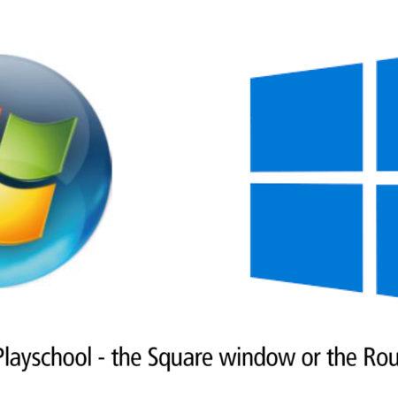 Microsoft 2020 Problem